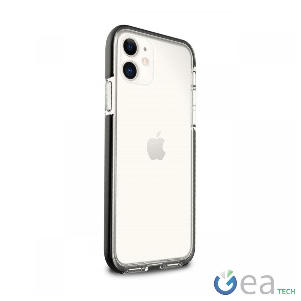 Cover e Custodie iPhone 11 Pro Max Puro