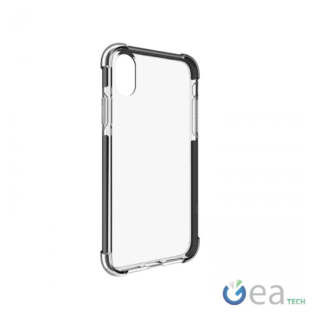 Cover Hard Shield per iPhone 11  Puro